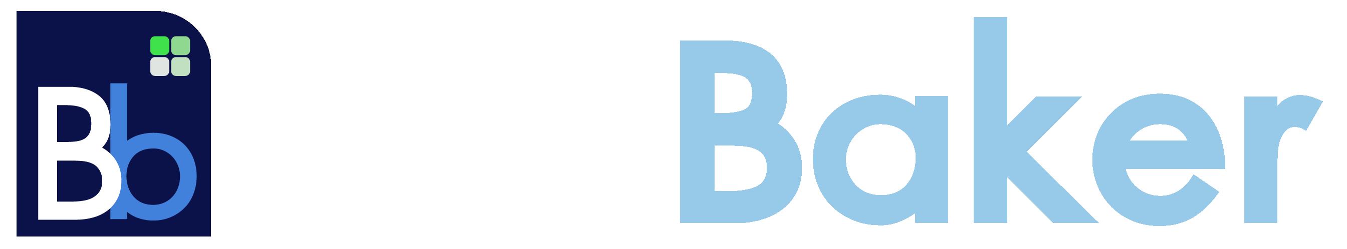 BedBaker